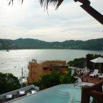 Photo of Villas El Morro
