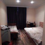 Photo of Laine (ALGUS) Guesthouse