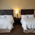 Photo de Hampton Inn & Suites Sacramento-Airport-Natomas