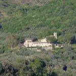 Foto di Torre Sant'Angelo Hotel