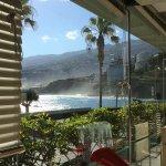 Foto de H10 Tenerife Playa