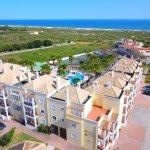 Photo of Praia da Lota Resort - Apartments