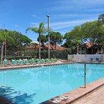 Foto de Shorewalk Vacation Villas