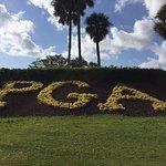 Obraz PGA National Resort & Spa