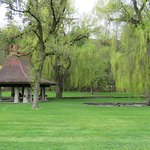 Polson Park Foto