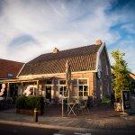 Restaurant Jonkheer De Ram
