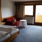 Photo de Hotel Onach