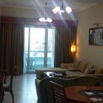 Photo de Winchester Hotel Apartments