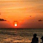Beautiful Sunsets Daily!!!
