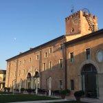 Foto di Hotel Veronesi La Torre