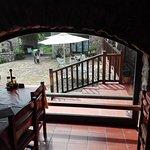 Photo of Hostal de la Rovira