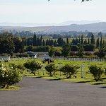 Avontuur Wine Estate Foto