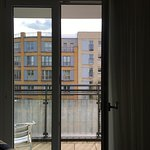 Photo of Hyperion Hotel Berlin