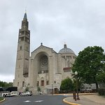 Photo of Basilica of the National Shrine of the Immaculate Conception