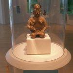 Photo of Museo Maya de Cancun