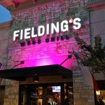 Fieldings Wood Grill
