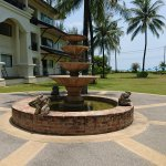 Khaolak Orchid Beach Resort Foto