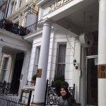 Photo of Hotel Rushmore