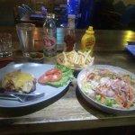Photo of Enjoy Bkk Bistro Bar 57/1