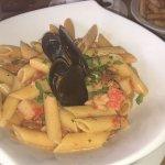 Photo of Dione Restaurant
