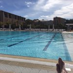 Photo de Club Med Opio Provence