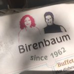Photo of Birenbaum Cafe