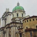 Duomo Vecchio di Brescia Foto