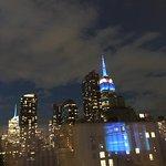 Photo of Hilton New York Fashion District