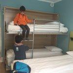 Photo de Thon Hotel Gardermoen