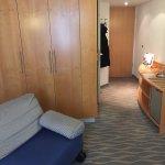 Photo de avendi Hotel Bad Honnef