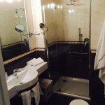 Foto de Hotel Monastero