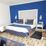 Photo of Radisson Blu Resort & Thalasso