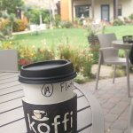 Photo of Palm Springs Koffi
