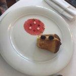 Restaurant President Foto