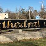 Kathedral Event Center - Established 2016
