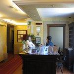 Photo of Hotel Teocrito
