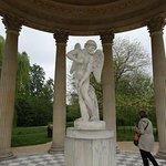 Foto di The Trianons & The Hamlet (Le Hameau)