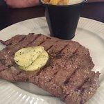 Photo de Cote Brasserie - Oxford