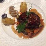 Photo of La Sole Meuniere Restaurant