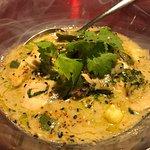 Foto de Mood Food Restaurant