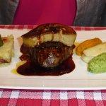 Photo de Restaurant le Moréote