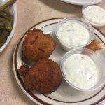 ภาพถ่ายของ White River Fish Market & Restaurant