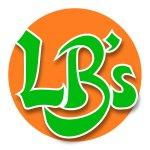 LB's Lebanese Cuisine - Oxford's first and finest Lebanese deli!