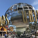 Universal Studios a Hollywood