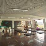 Photo of Hotel Sochagota Paipa