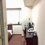 Photo of Dai-ni Sunny Stone Hotel