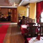 Photo of India Tandoori Haus