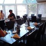 Photo of Quality Hotel Wellington