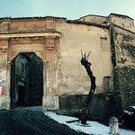 Rocca Abbaziale di Subiaco