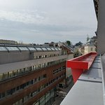 Photo of Hotel Viennart am Museumsquartier